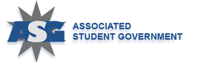 ASG – Associated Student Government of Bellevue College
