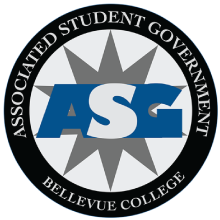 Bellevue College Associated Student Government