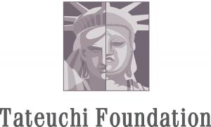 Tateuchi logo