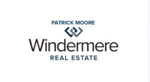 patrick moore windermere logo