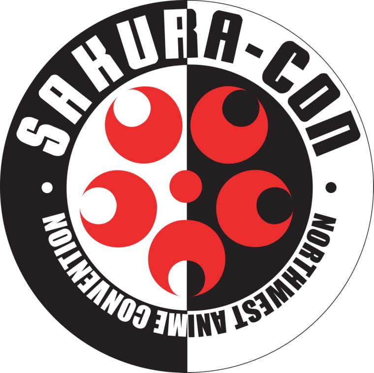 sakura-con logo