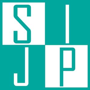 Seattle IT Japanese Professionals logo