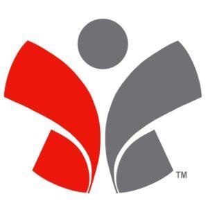 wellnessone logo