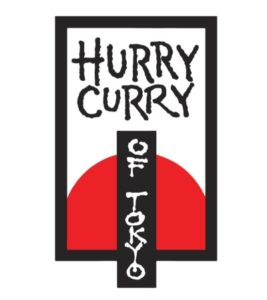 hurry curry