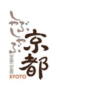 shabu shabu kyoto logo