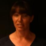 April Bauer