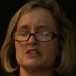 Katy Bergenholtz