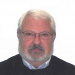 Bob deMichele