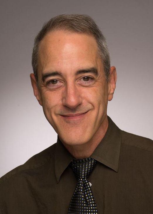 Mark Waldstein