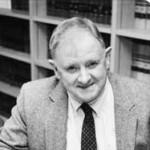 Ted WAtts