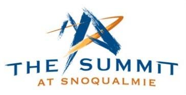 Summit at Snowqualmie