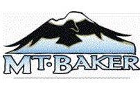 mount-baker-ski-area-1381051909